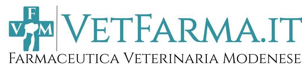 Vetfarma.it